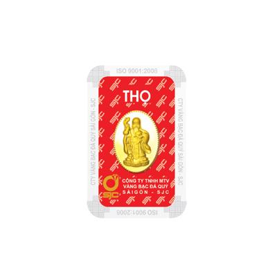 THO1CV
